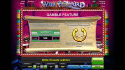 Win Wizard Screenshot 6
