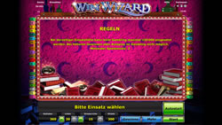 Win Wizard Screenshot 7