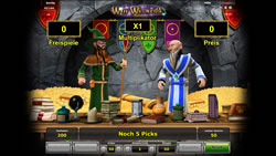 Win Wizards Screenshot 10