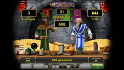 Win Wizards Screenshot 11