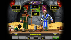 Win Wizards Screenshot 12
