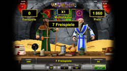 Win Wizards Screenshot 13