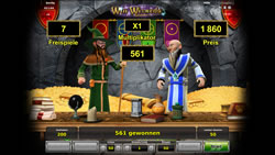 Win Wizards Screenshot 14
