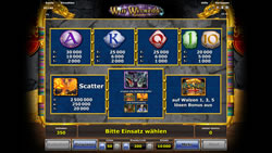 Win Wizards Screenshot 4