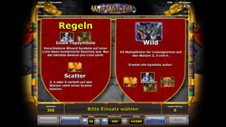 Win Wizards Screenshot 5
