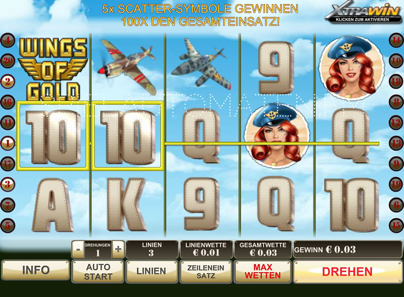 Bovada nfl betting