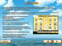Wings of Gold Screenshot 5