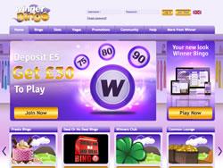 Winner.com Screenshot 13
