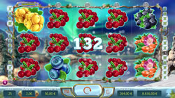 Winterberries Screenshot 10