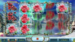 Winterberries Screenshot 5