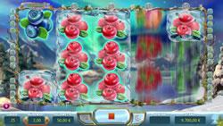 Winterberries Screenshot 6