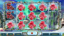 Winterberries Screenshot 7