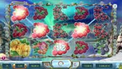 Winterberries Screenshot 8