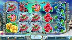 Winterberries Screenshot 9