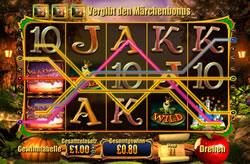Wish Upon a Jackpot Screenshot 10
