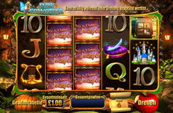 Wish Upon a Jackpot Screenshot 11
