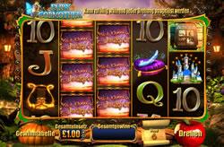 Wish Upon a Jackpot Screenshot 11