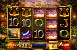 Wish Upon a Jackpot Screenshot 12