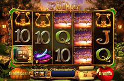 Wish Upon a Jackpot Screenshot 12