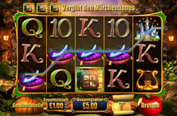Wish Upon a Jackpot Screenshot 15