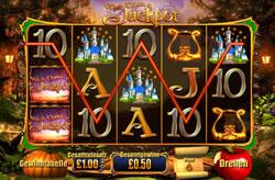 Wish Upon a Jackpot Screenshot 16