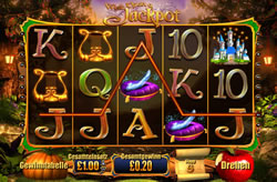 Wish Upon a Jackpot Screenshot 17