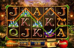 Wish Upon a Jackpot Screenshot 18