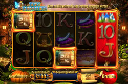 Wish Upon a Jackpot Screenshot 19