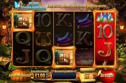 Wish Upon a Jackpot Screenshot 19