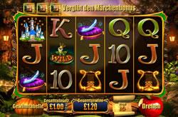 Wish Upon a Jackpot Screenshot 20
