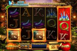 Wish Upon a Jackpot Screenshot 21