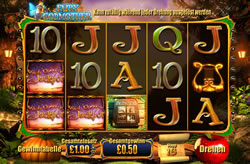 Wish Upon a Jackpot Screenshot 23
