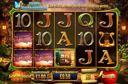 Wish Upon a Jackpot Screenshot 23