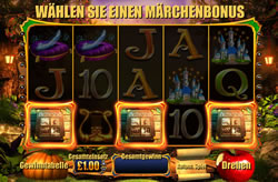 Wish Upon a Jackpot Screenshot 25
