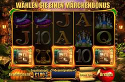 Wish Upon a Jackpot Screenshot 25