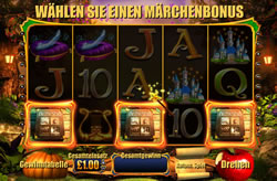 Wish Upon a Jackpot Screenshot 26