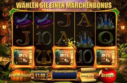 Wish Upon a Jackpot Screenshot 26