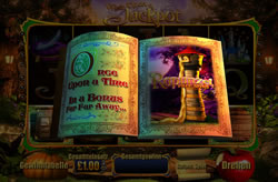 Wish Upon a Jackpot Screenshot 27