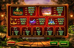 Wish Upon a Jackpot Screenshot 3
