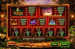 Wish Upon a Jackpot Screenshot 3