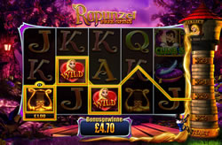 Wish Upon a Jackpot Screenshot 30