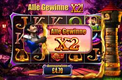 Wish Upon a Jackpot Screenshot 31