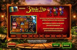 Wish Upon a Jackpot Screenshot 5