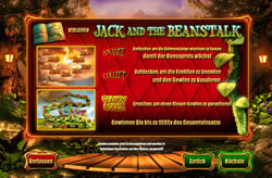 Wish Upon a Jackpot Screenshot 7