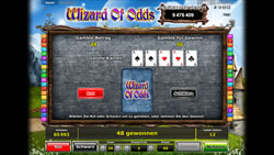 Wizard of Odds Screenshot 17