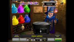 Wizard of Odds Screenshot 6