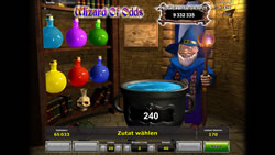 Wizard of Odds Screenshot 8