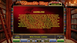 Wizard's Ring Screenshot 7