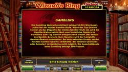 Wizard's Ring Screenshot 7
