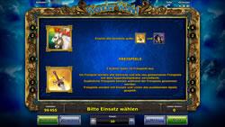 Wonder World Screenshot 4